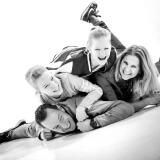 fotoshoot gezin fotografie bij shoots and more