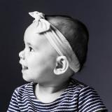 Baby fotografie bij Shoots and More