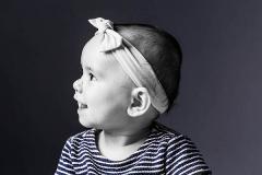 Baby fotografie 001