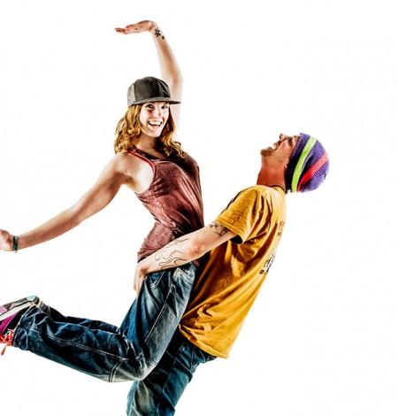 fotografie van skater-stelletje in Den Haag Shoots & More