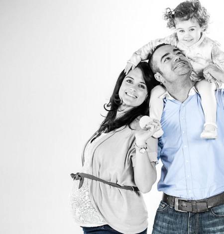 Zwangerschap fotoshoots Shoots & More Den Haag