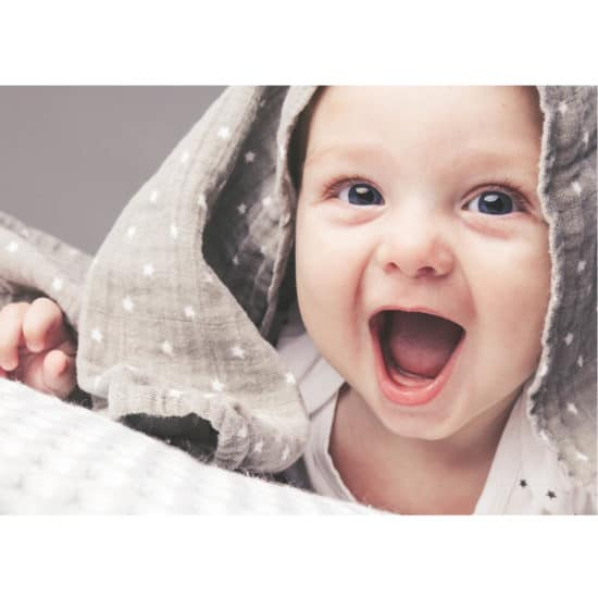 spontane fotografie baby