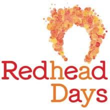 Redhead days Breda