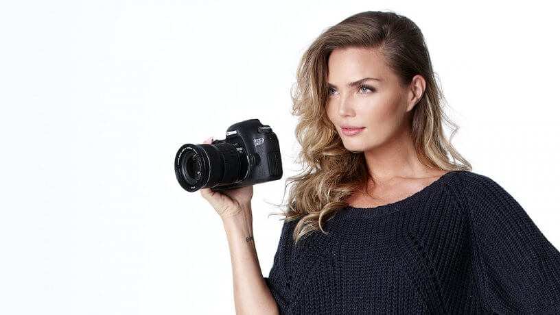 Kim Feenstra gast fototograaf bij Shoots & More