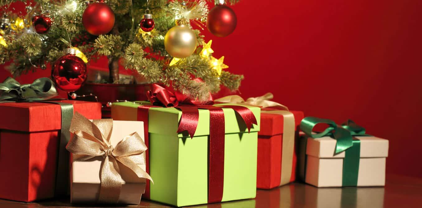 Afbeeldingsresultaat voor kerstcadeau
