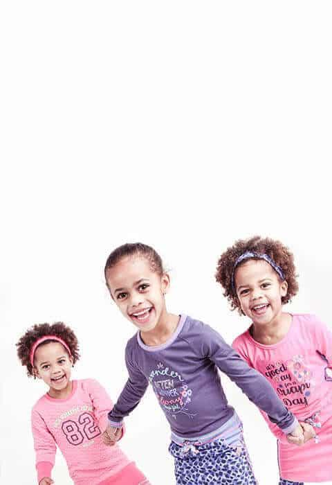 Kinderportret Kinder fotoshoot