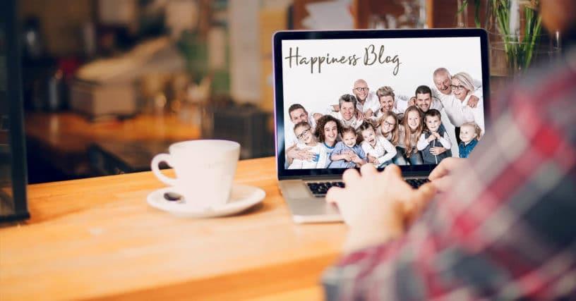 blog fotoshoot