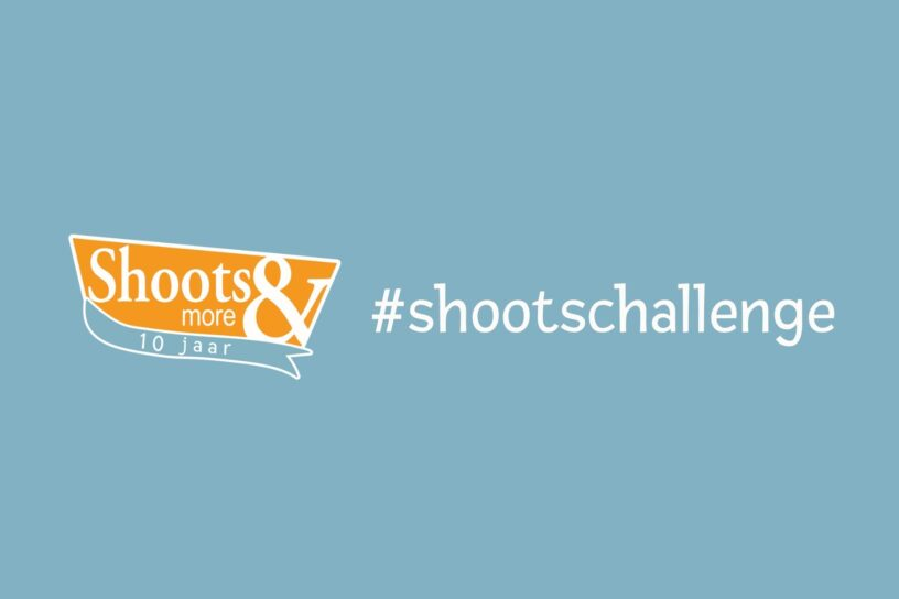 Challenge fotografie