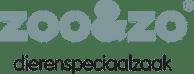 Logo Zoo & zo